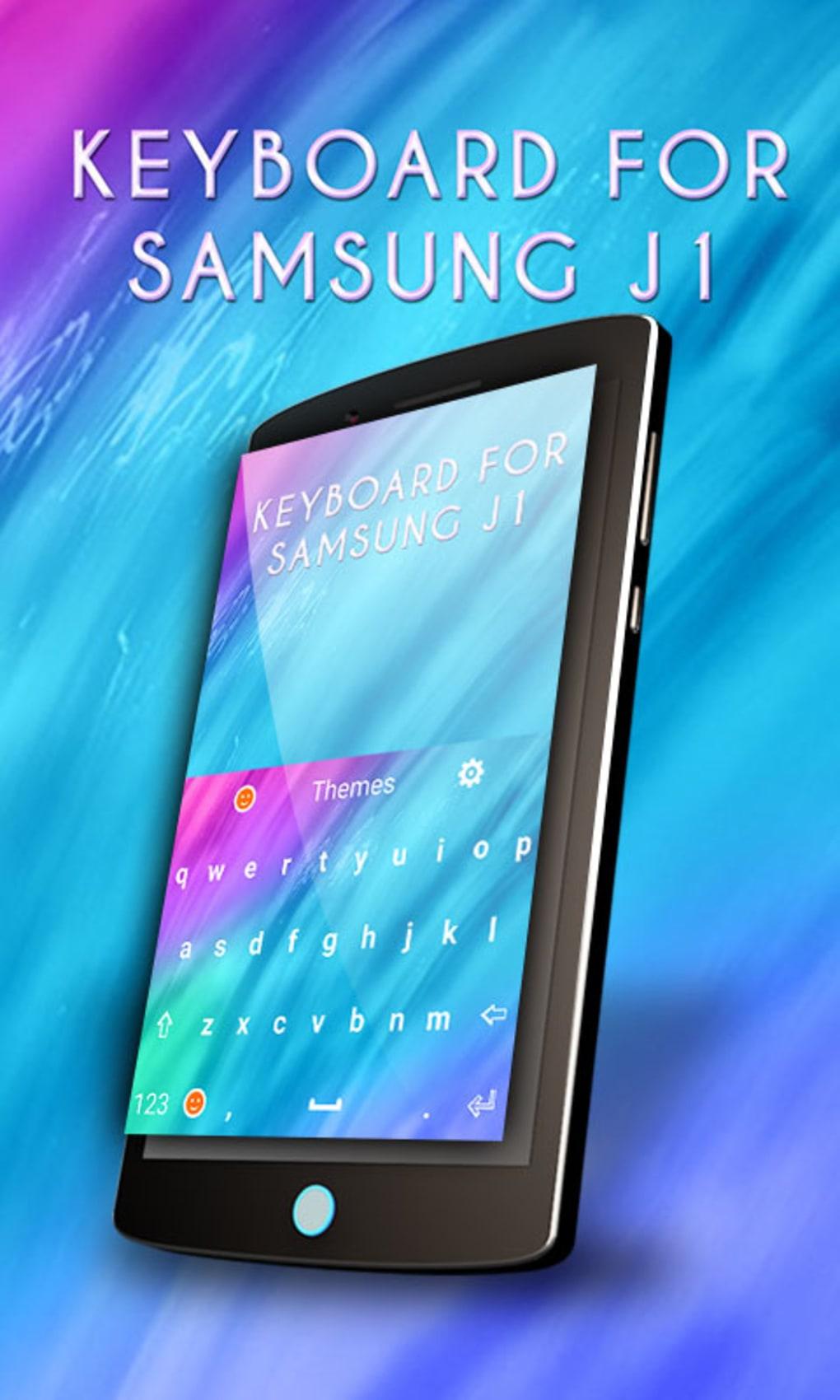 82+ Wallpaper Untuk Hp Samsung J1 HD Terbaik