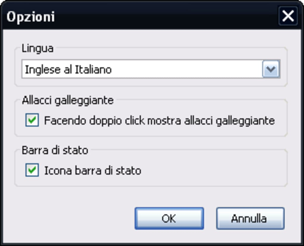 wordreference su pc