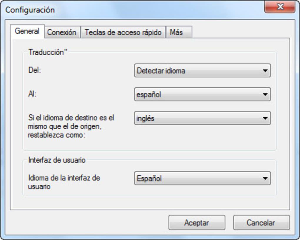 traduttore multilingue gratis