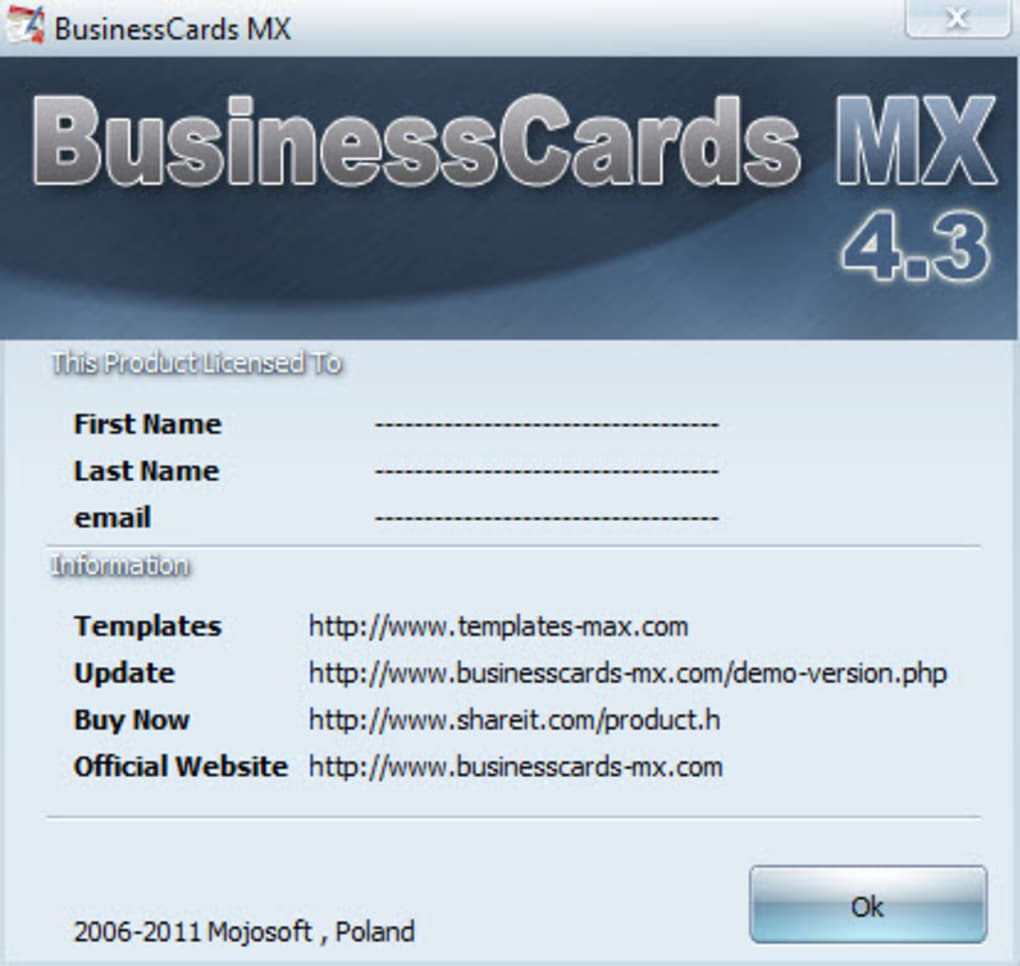 Businesscards mx download businesscards mx prs reheart Choice Image