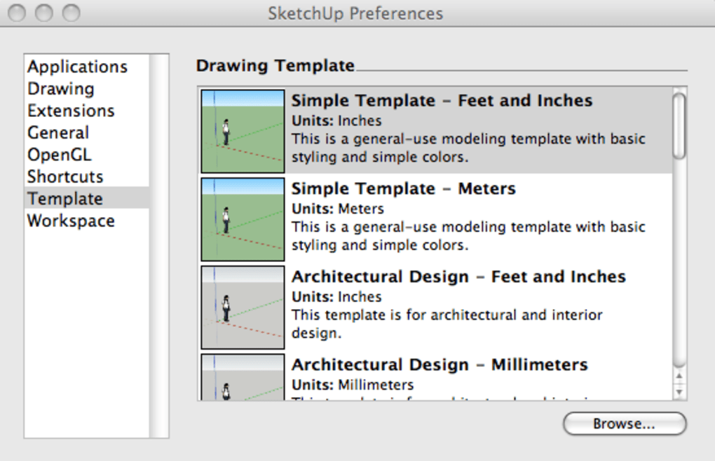 sketchup 2015 free download for mac