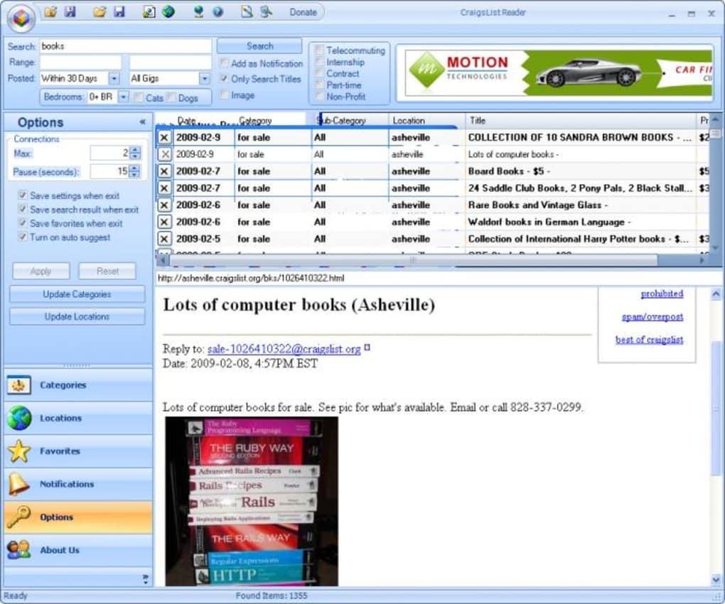 5 Best PDF Readers For Windows 10