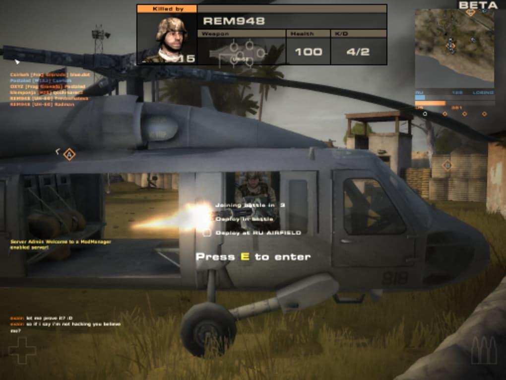 battlefield play 4 free telecharger gratuitement