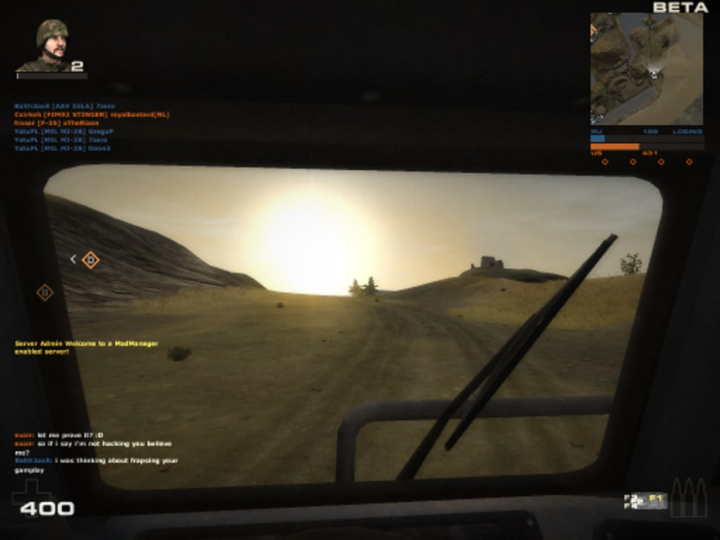 Battlefield Play4Free - Download