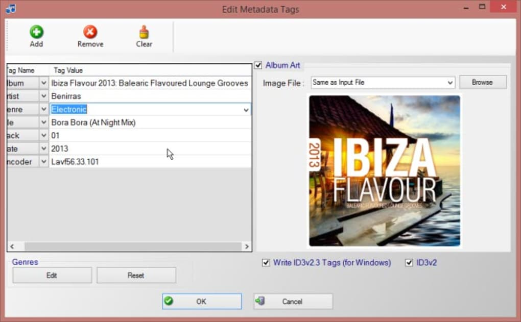 Simple Mp3 Cutter Joiner Editor Download