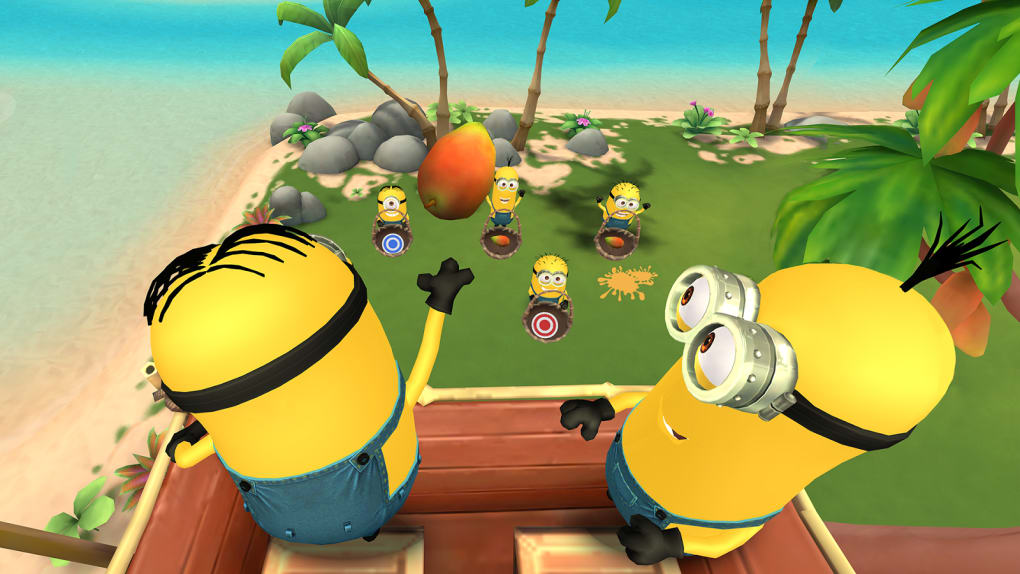 minions part 1 full movie download in hindi