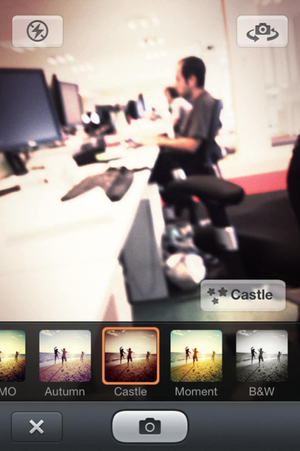 Photowonder скачать бесплатно для компьютера