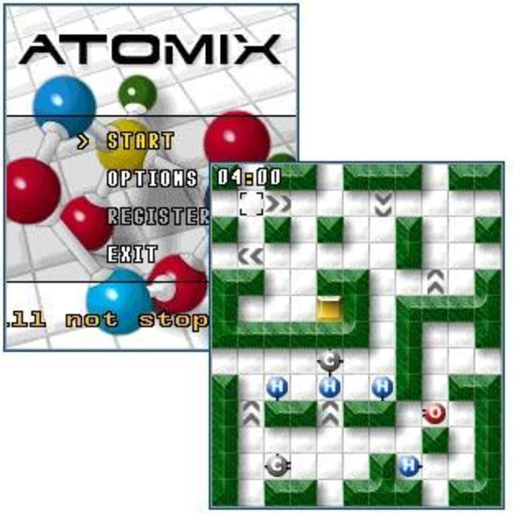descargar atomix version completa