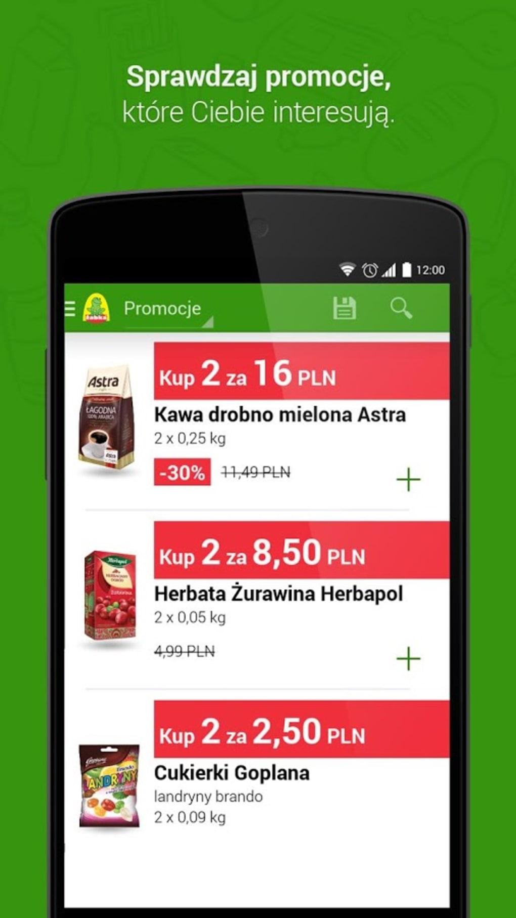 najlepsze codzienne aplikacje dla Androida serwisy randkowe w Derbyshire