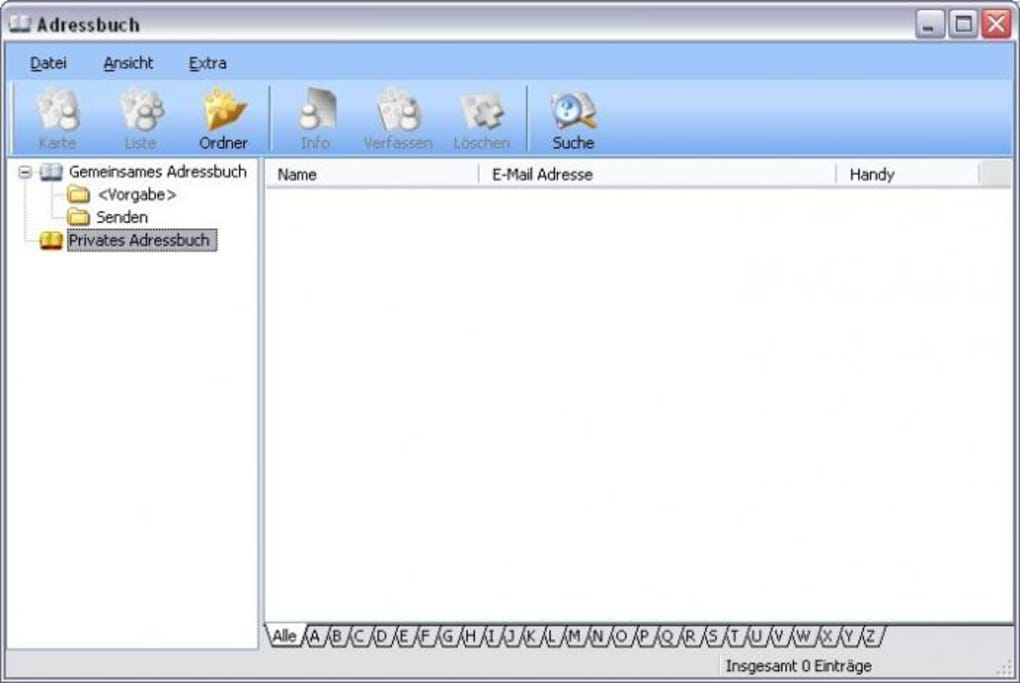 download foxmail 6.5 english