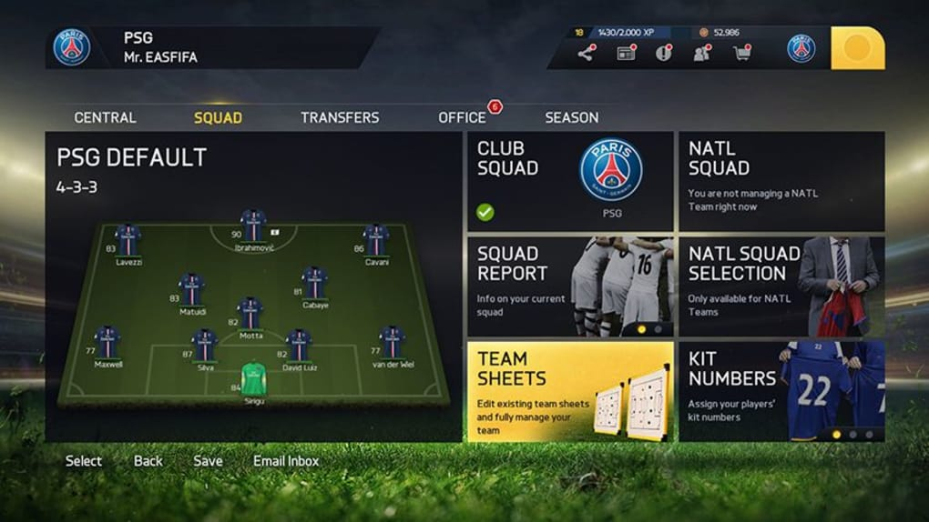 fifa 15 free download for pc full version windows 7