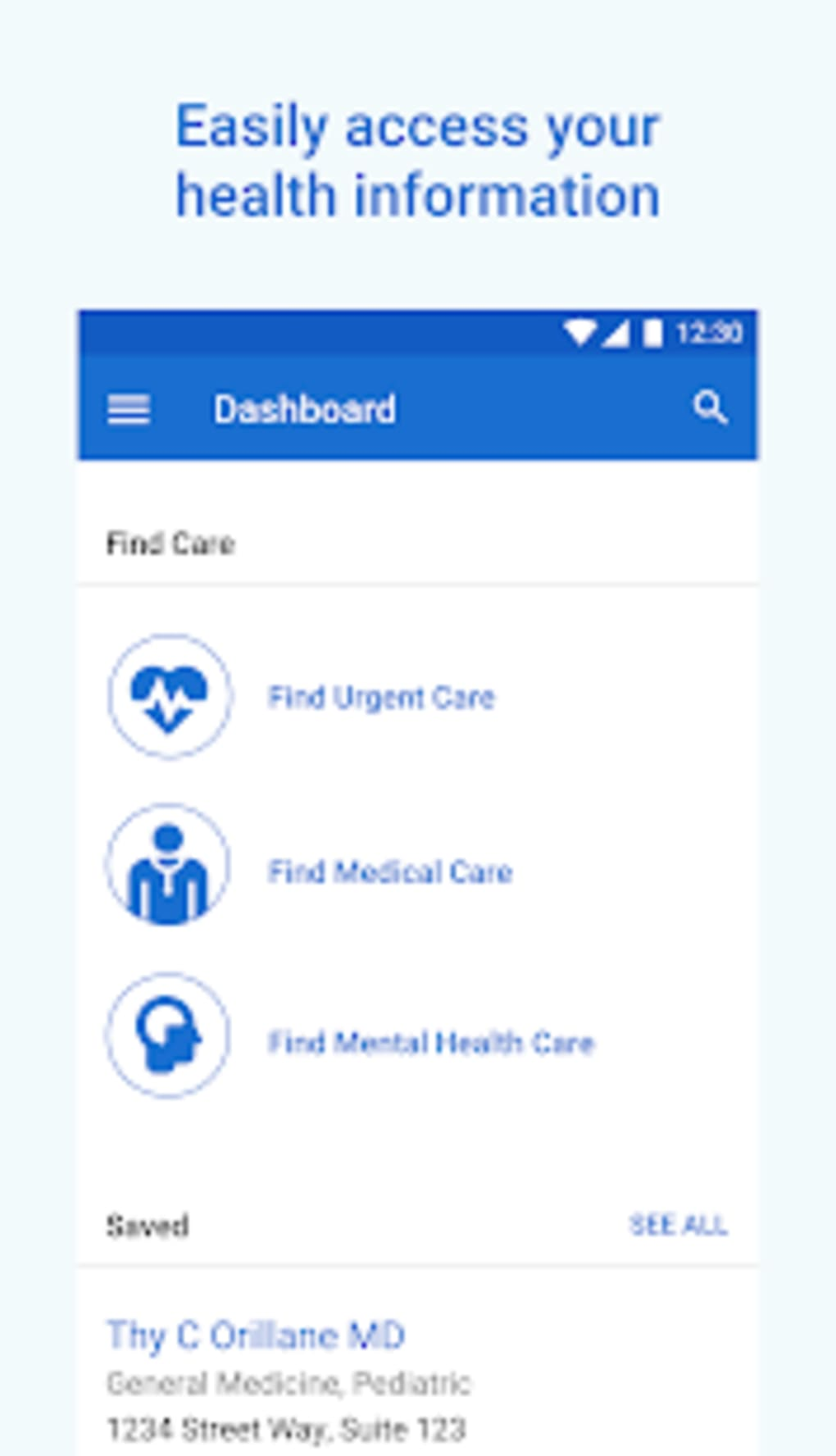 Unitedhealthcare For Android Download