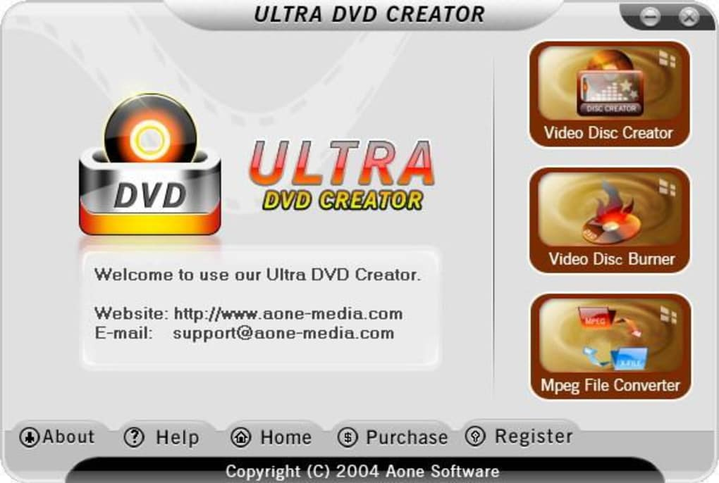Rmvb Dvd Vcd Software - Free Download Rmvb Dvd Vcd