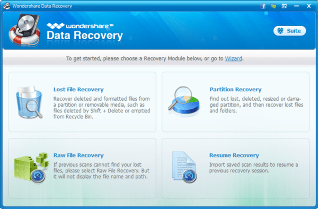 ws-datarecovery full542