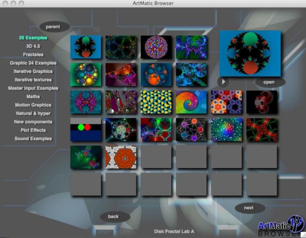 Artmatic Pro For Mac Download