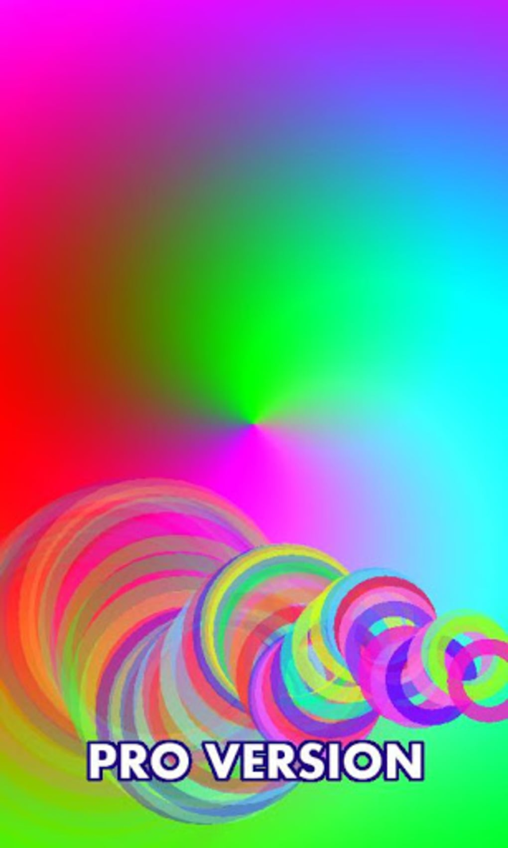 Color Ripple for Toddlers for Android - Download