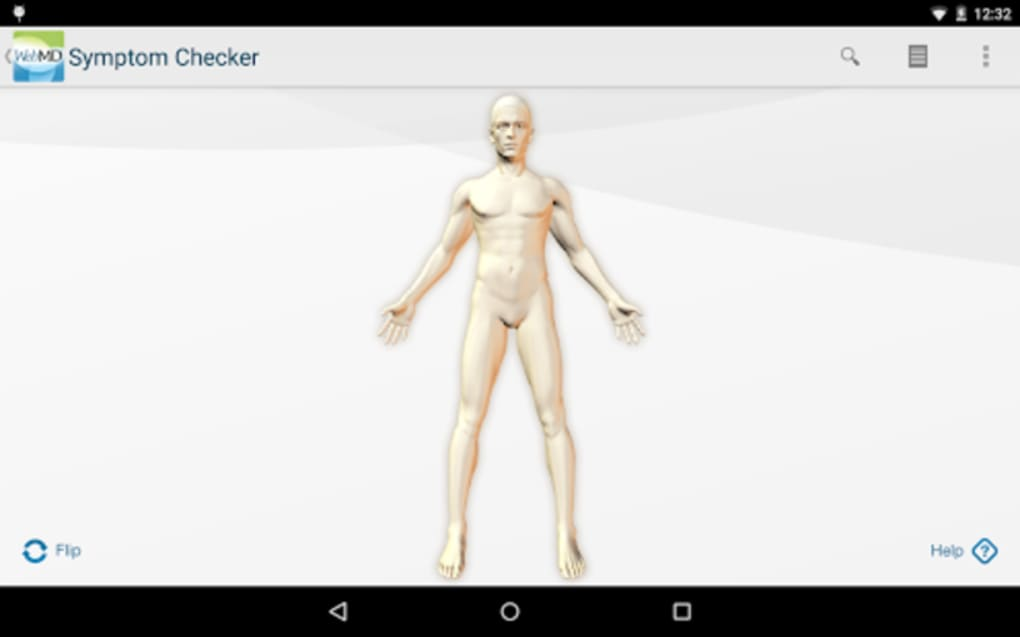 Webmd For Android Download