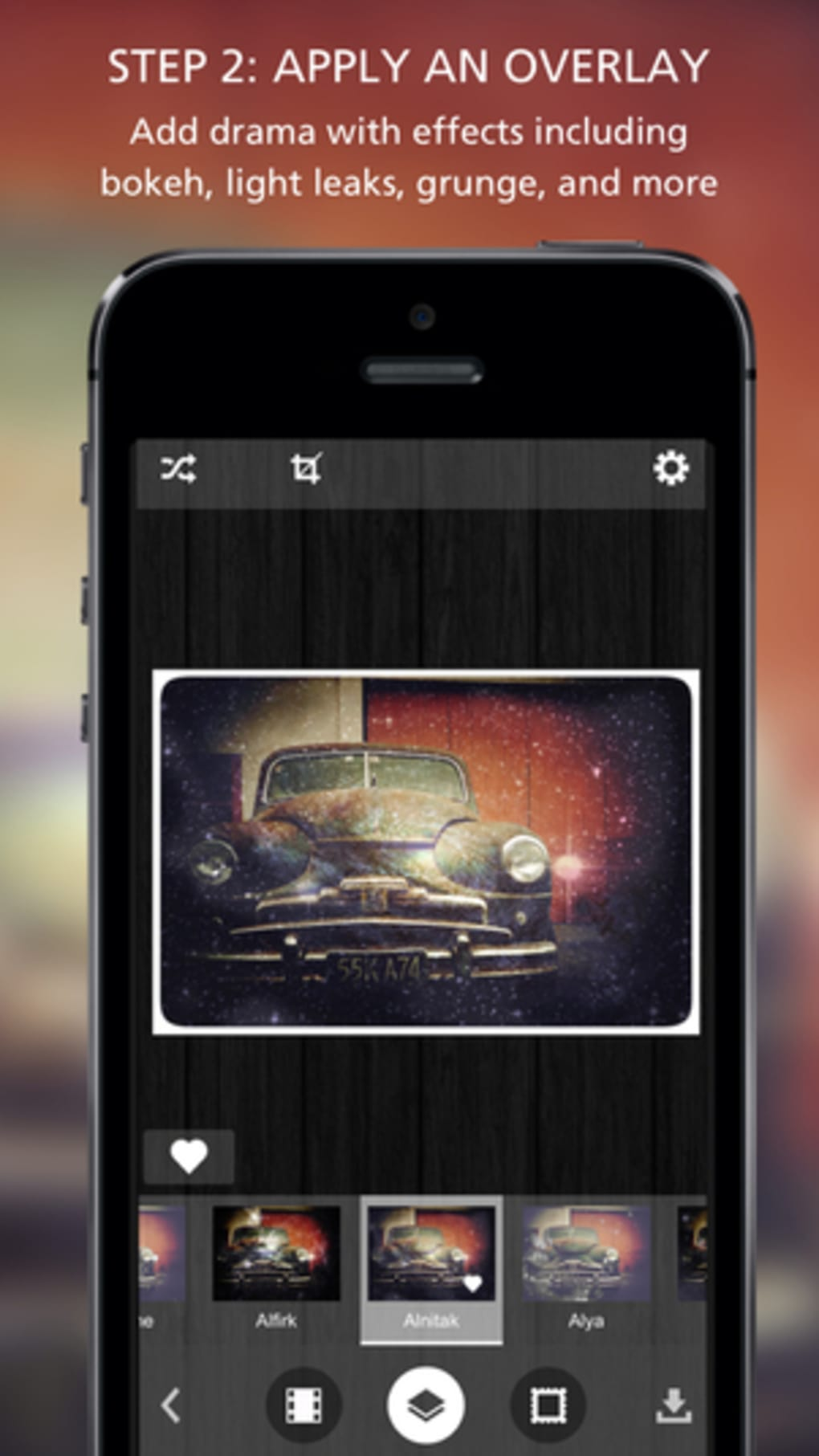 Pixlr O Matic For Iphone Download