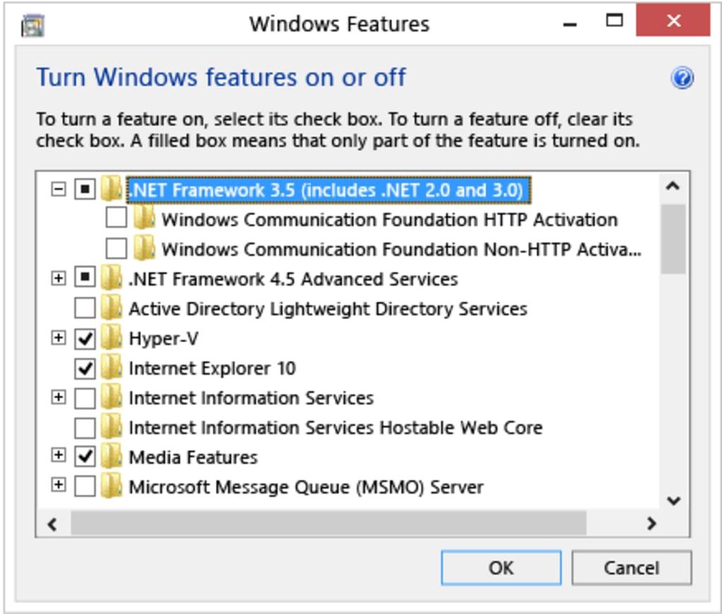 Microsoft .NET Framework   Download