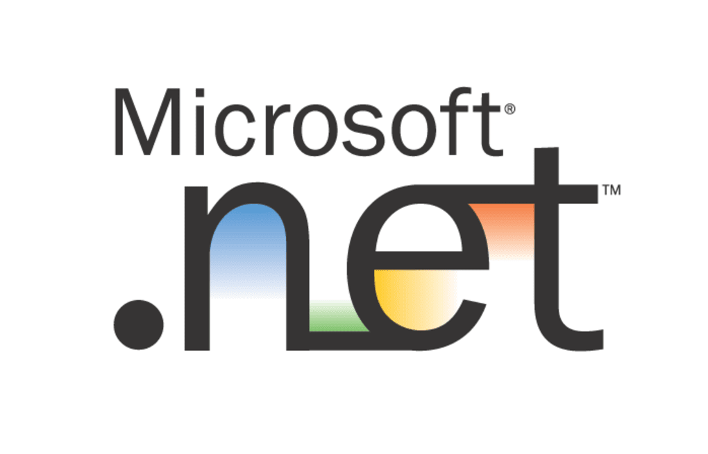 microsoft net essay Essaybuilder improves and speeds up essay writing it is especially useful for students who want to enhance their study skills, prepare for ielts, toefl, and other efl and esl english language writing exams, or who need english for academic purposes.