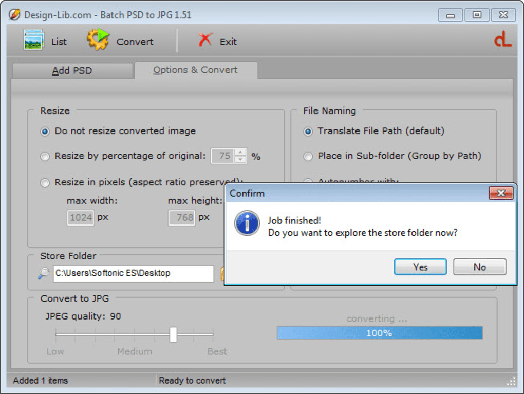 psd to jpg converter free software download