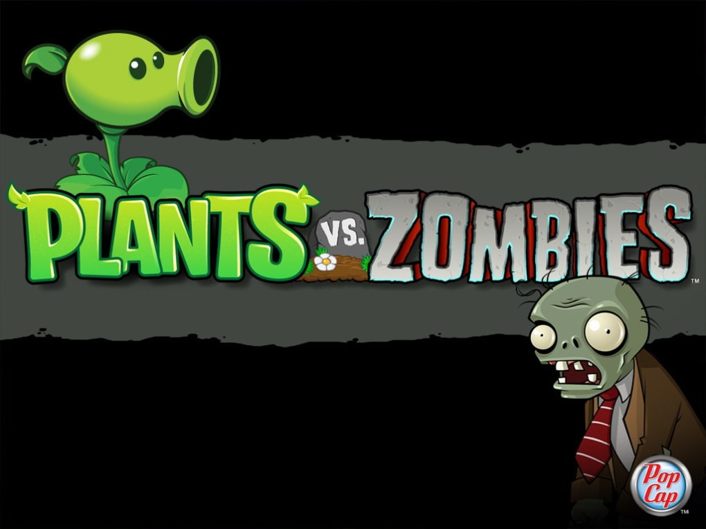 Softonic Review By Catalog Team Good 7 Plants Vs Zombies Wallpaper