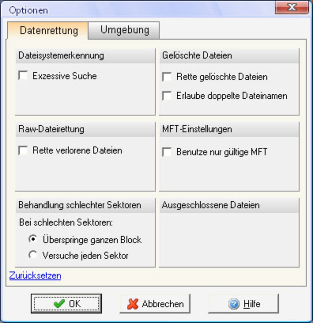 getbackdata for ntfs download