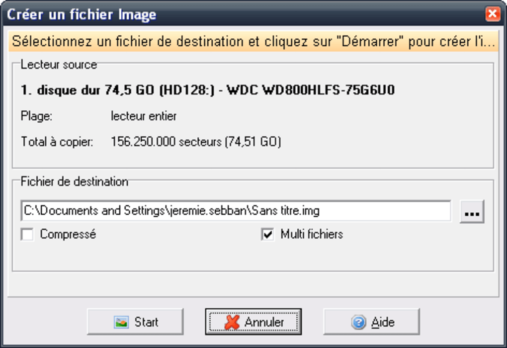 NTFS TÉLÉCHARGER GETDATABACK 4.01 FOR