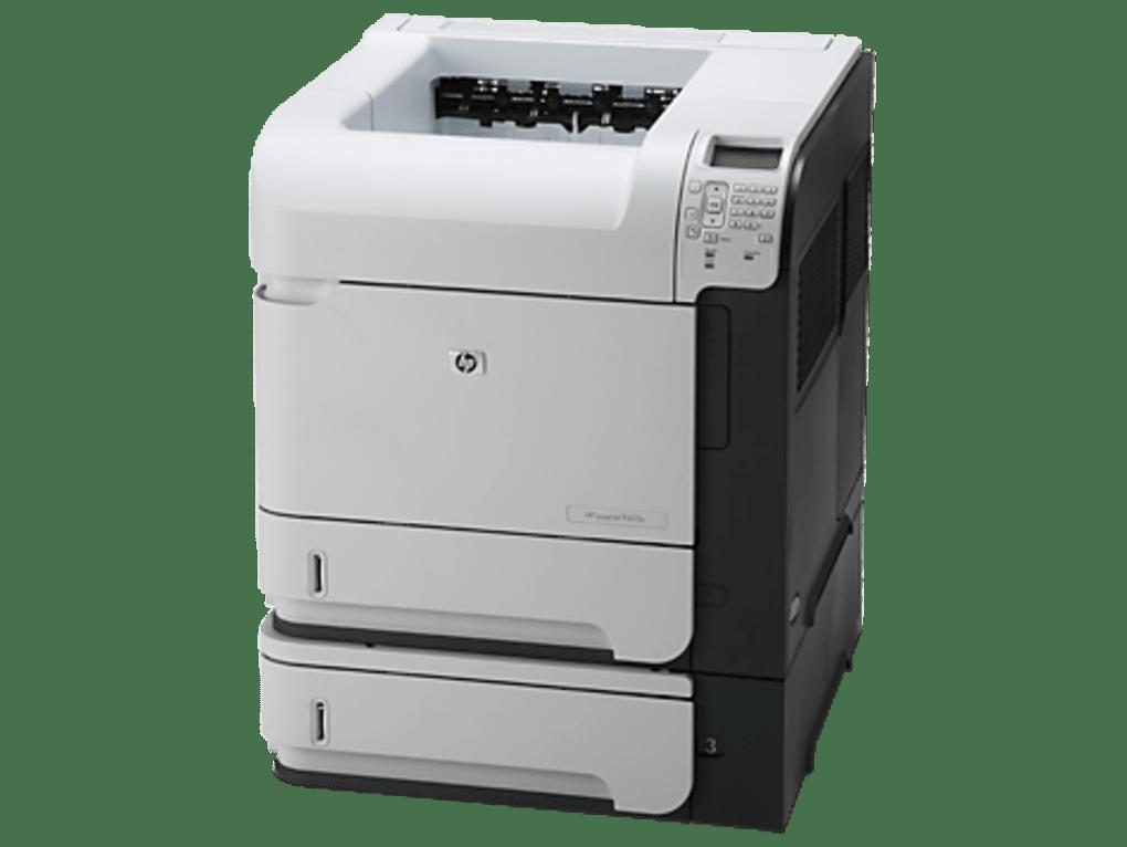 hp laserjet p1102 driver download windows 10 inf file