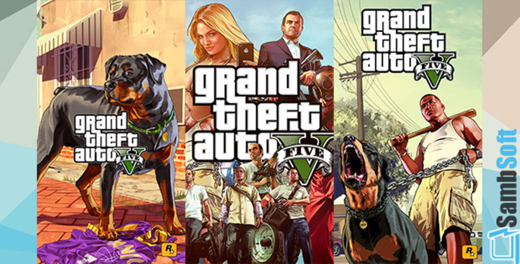 Gta5 iphone wallpapers download you may also like gta 5 wallpapers voltagebd Images