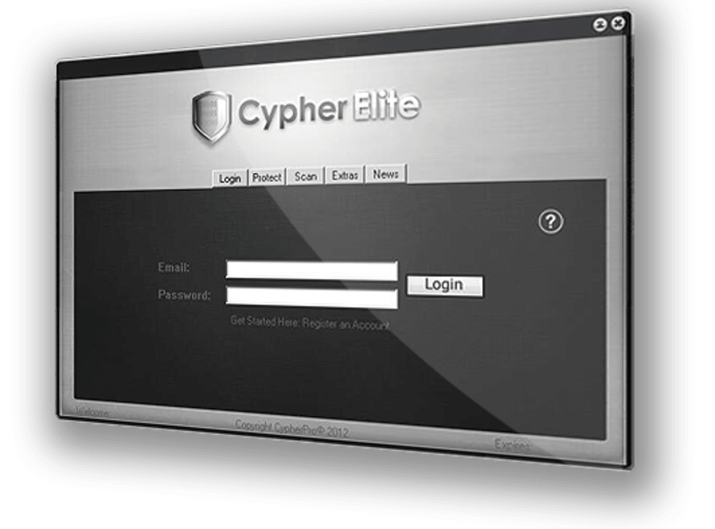CypherX Crypter - Download