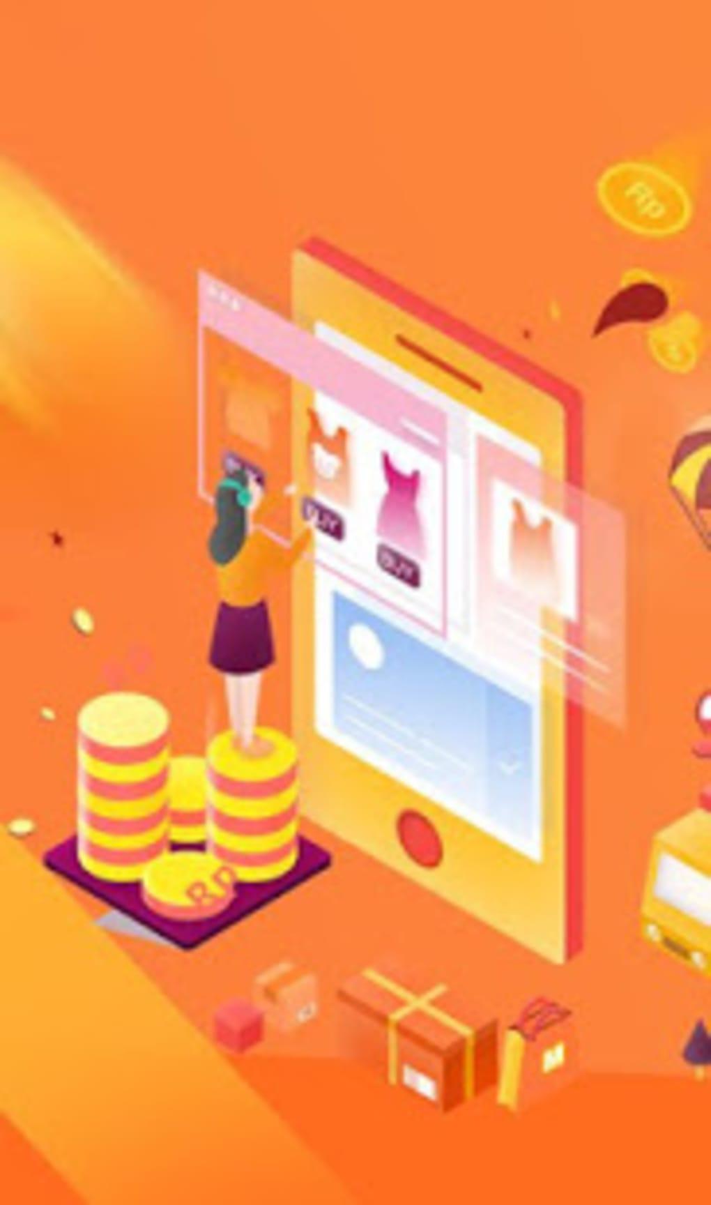 Danasegera Pinjaman Uang Dana Tunai Online Cepat Apk Untuk