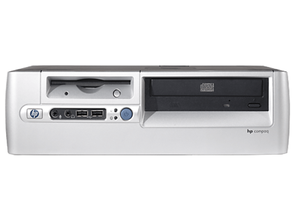 HP DC5000 SOUND DRIVERS PC