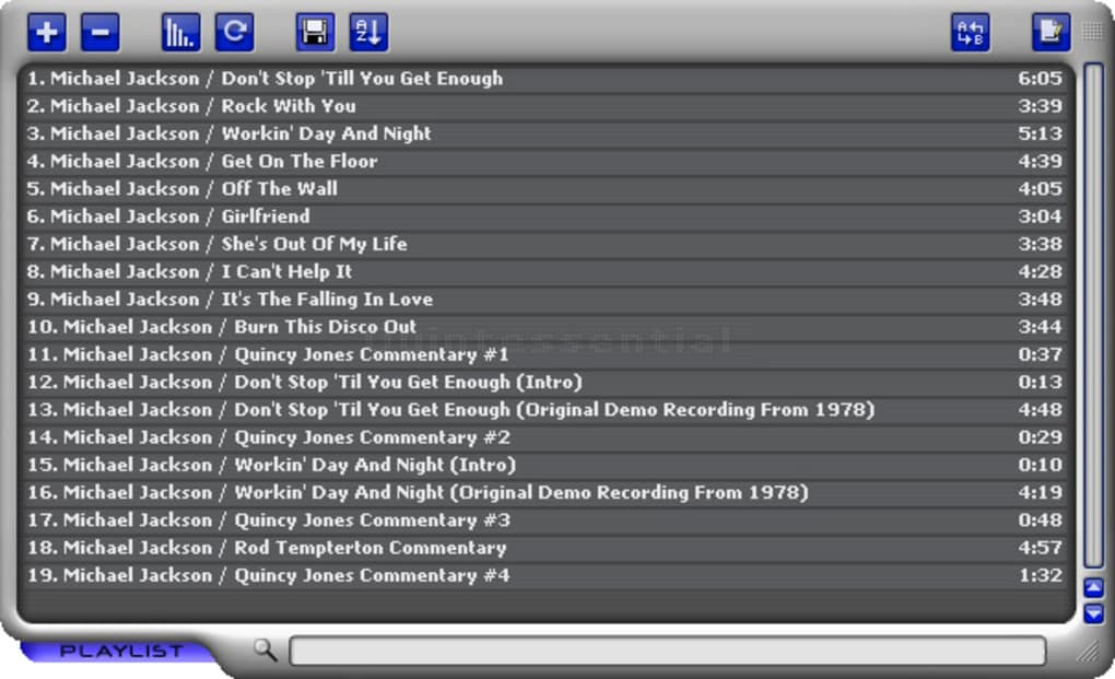 mp4 player windows xp free download - MP4 Player, Windows Media Player (Windows XP), Free MP4 Player, and many more programs