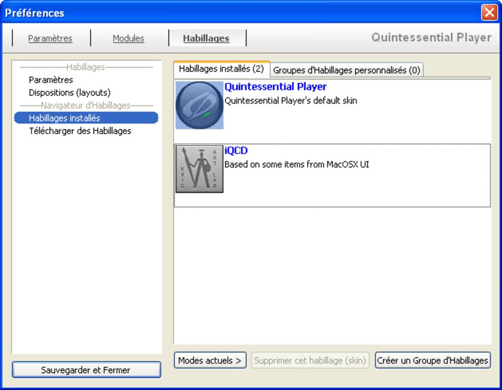 Le lecteur multimédia star débarque pour l'interface tactile de Windows 8. Mis à jour le 25/03/2019 | Lecteurs vidéos et DVD . Guillaume Le Maout. VLSub 0.10.0. Recherche de sous-titres en
