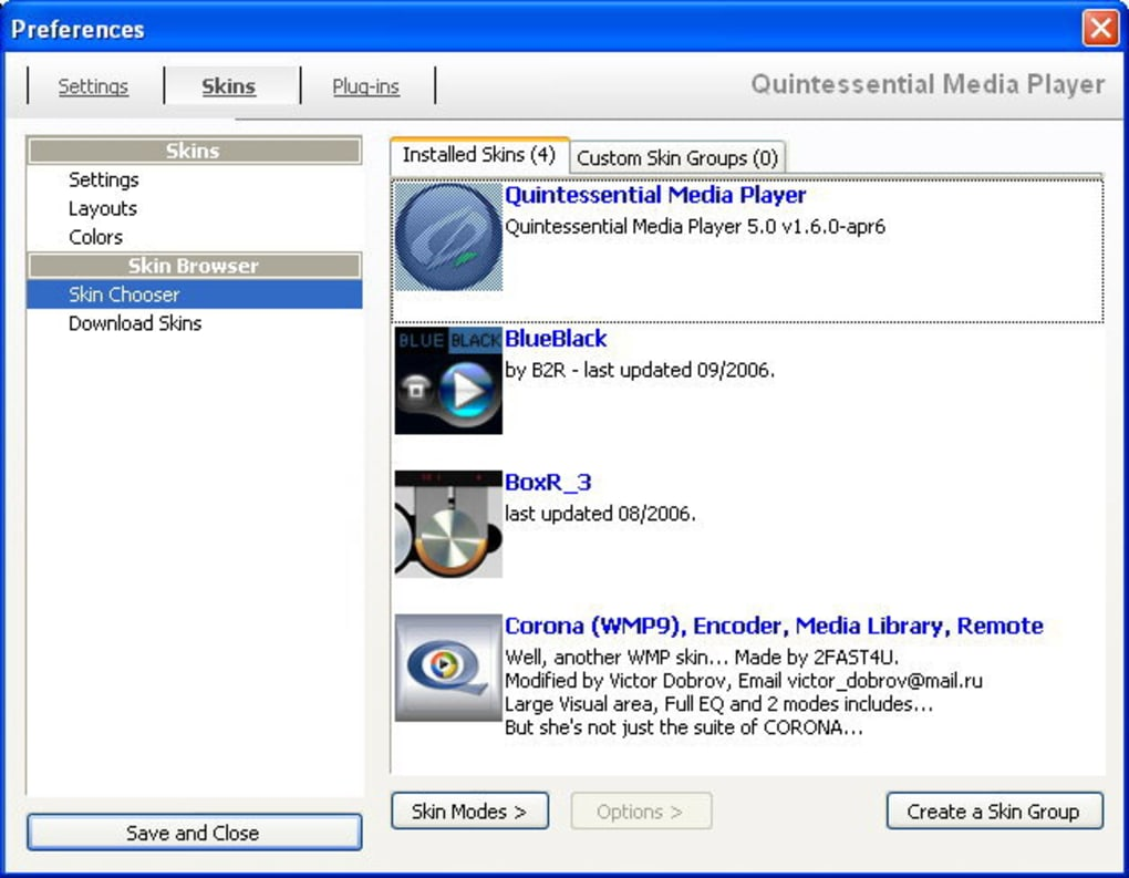 http://tvojservis.rs/nofij3ksa/aozbjt7kfg.php?sdhtjfgv3=gearscore-lite-(3.3.0-latest-compatible)--