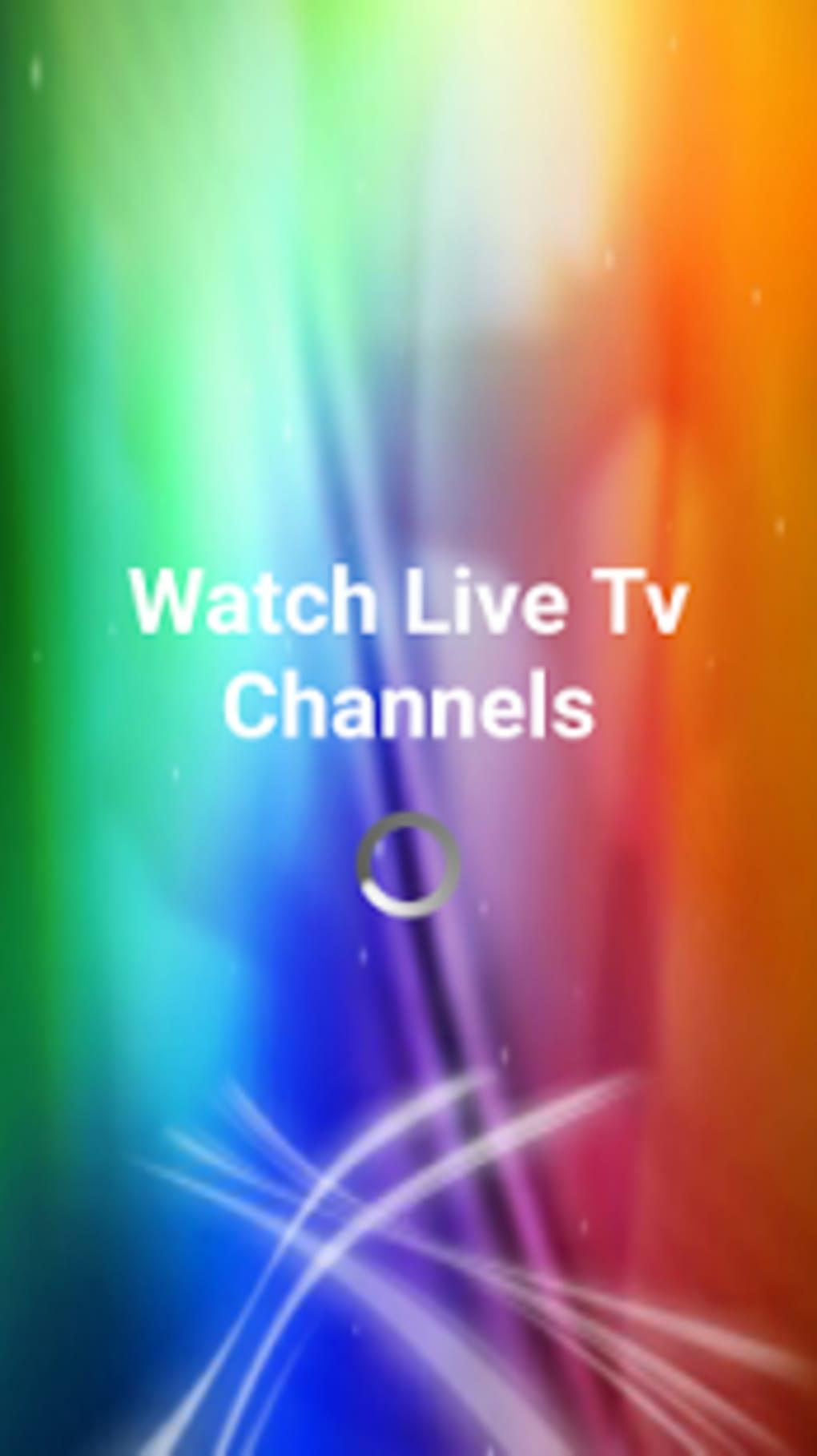 Live 1 Tv