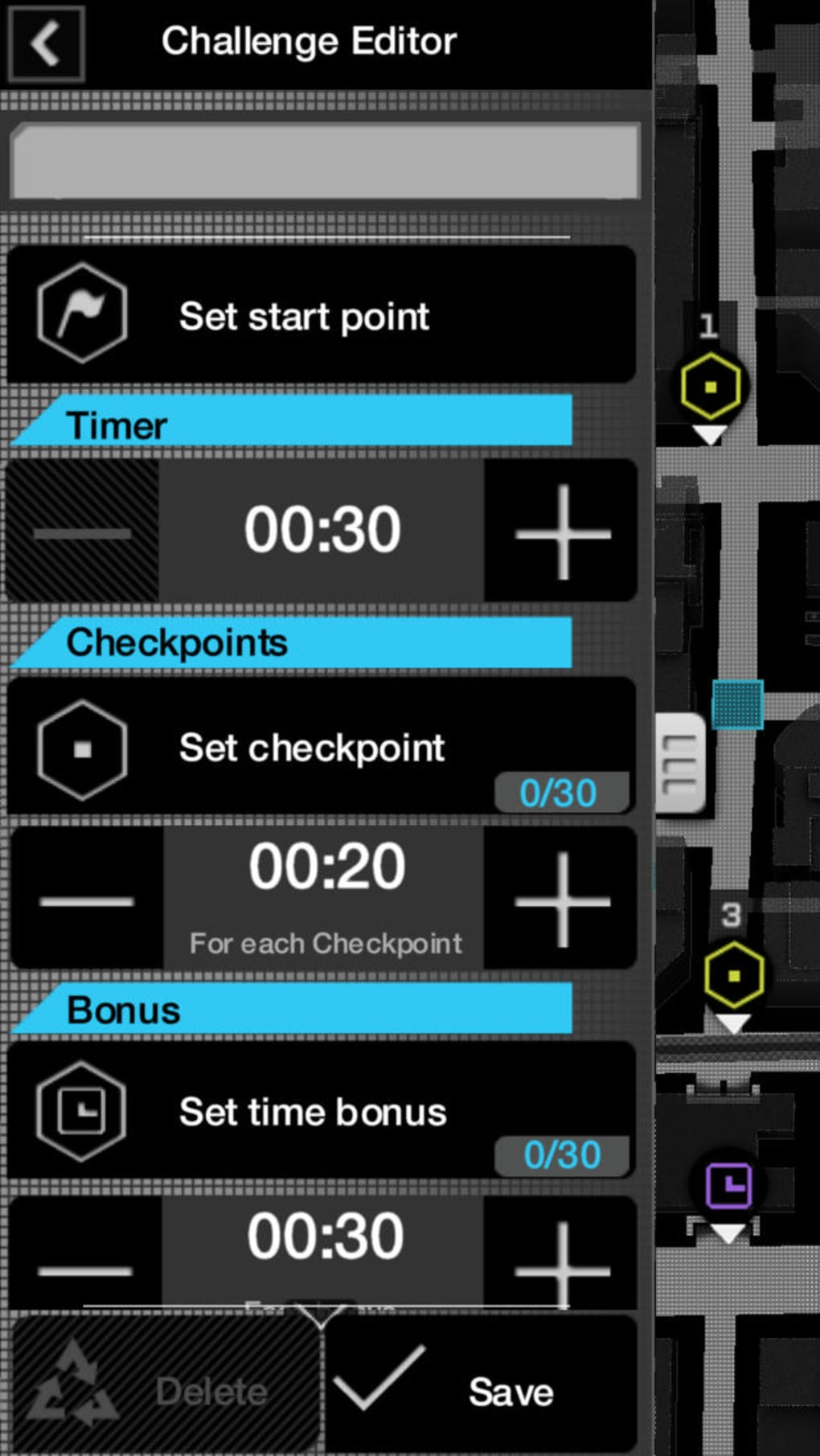 Watch_Dogs Companion: ctOS for iPhone - Download