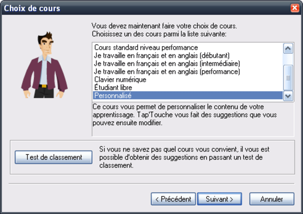 Tap 39 touche t l charger - Open office windows 7 gratuit francais ...
