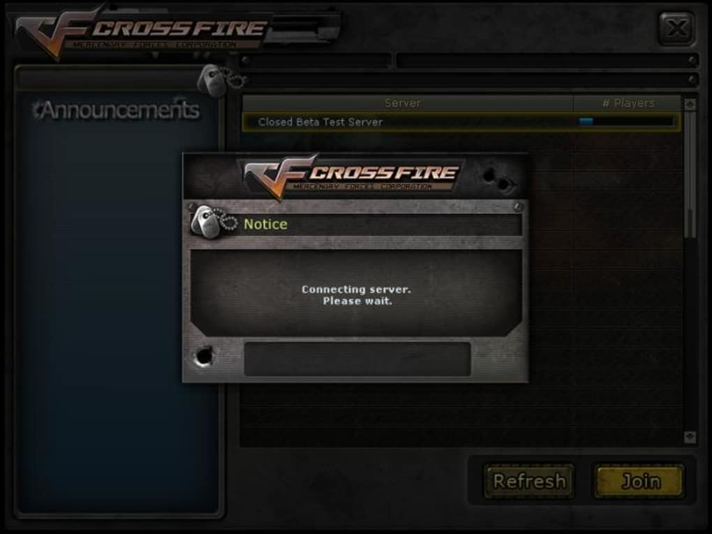 Cross Fire Airplane Shooting Game - Free online games at