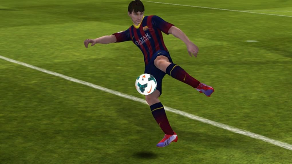 fifa 14 windows 10