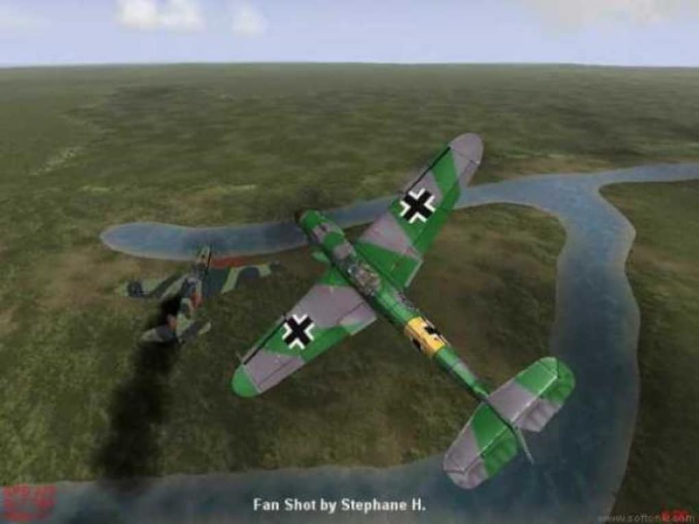 il 2 sturmovik 1946 download completo
