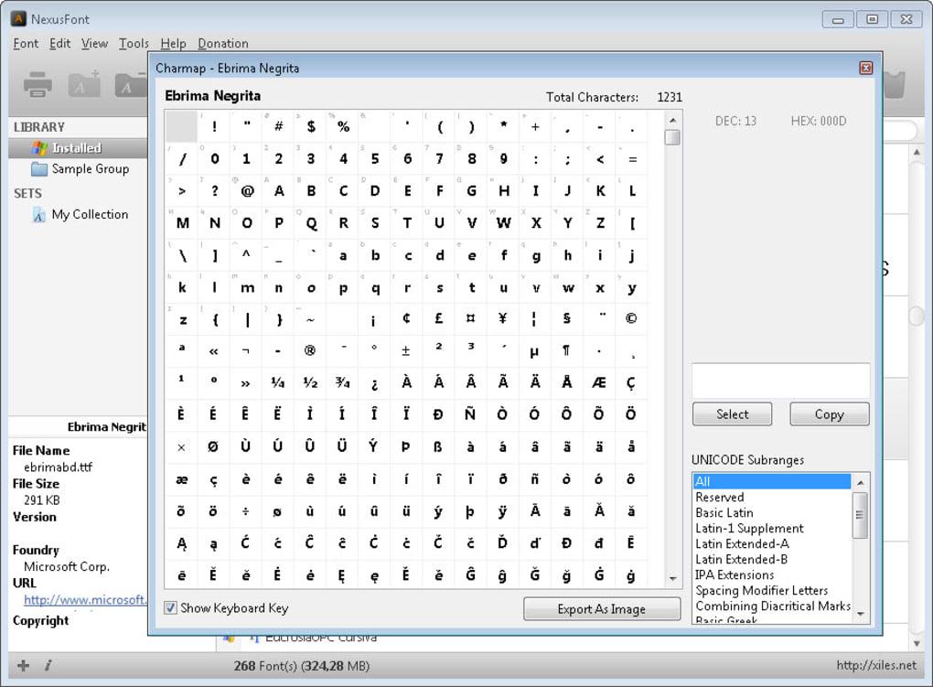 universal theme patcher windows 7 filehippo