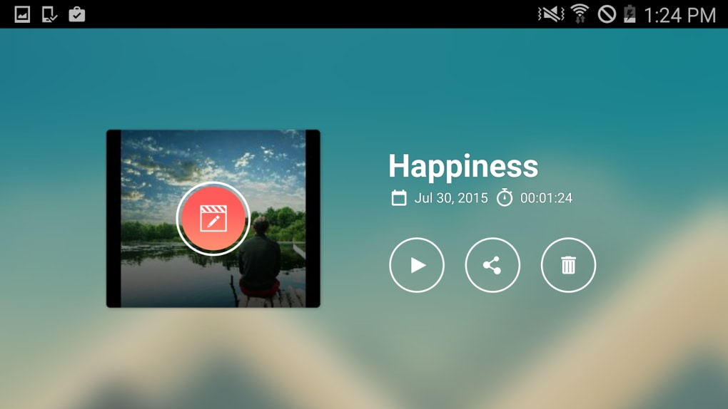 KineMaster for Android - Download