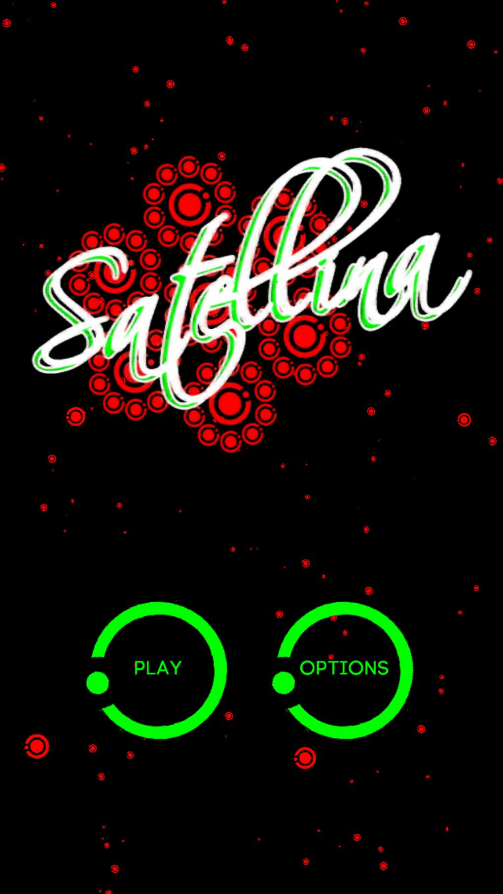 Satellina