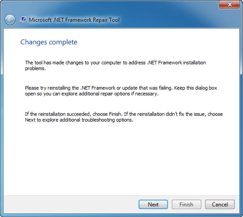 NET 4.5 TÉLÉCHARGER STARTIMES FRAMEWORK