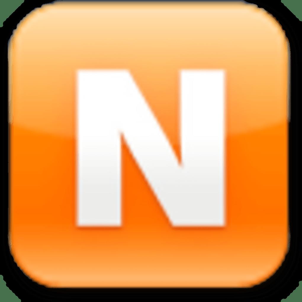 nimbuzz for iphone download