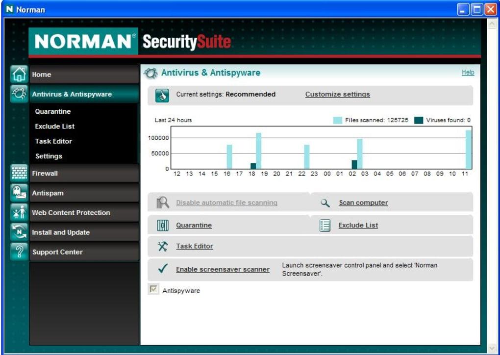 Home - Spybot Anti-Malware and Antivirus Spybot Anti-Malware and Antivirus