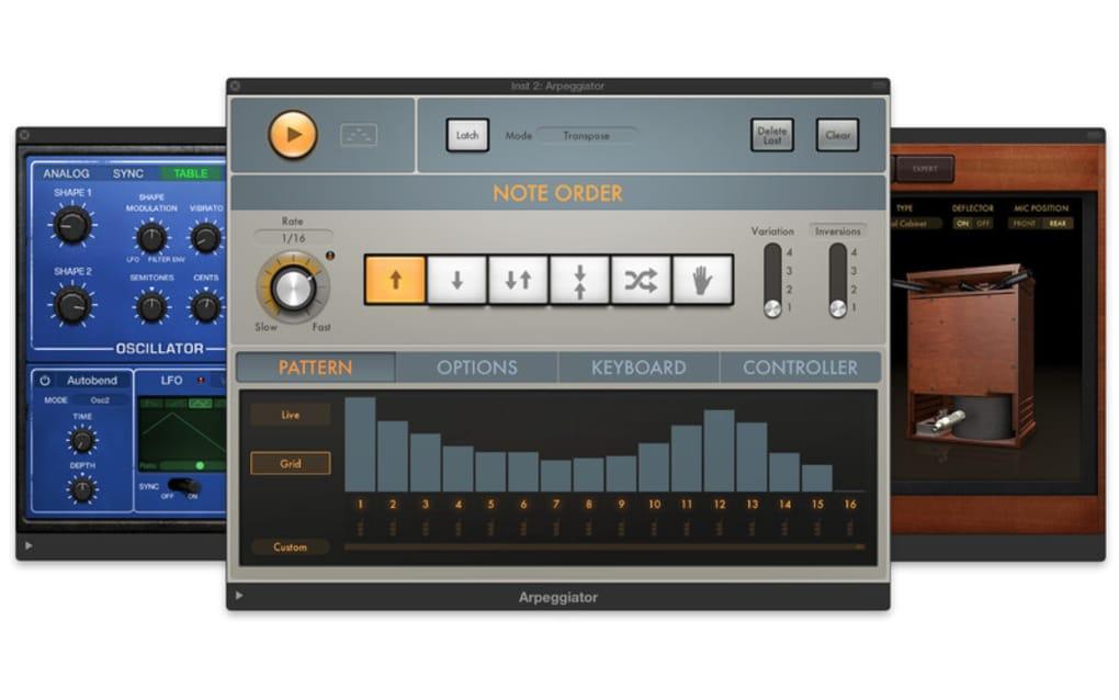 Fl studio 11 mediafiregolkes by daldaterbrec issuu.