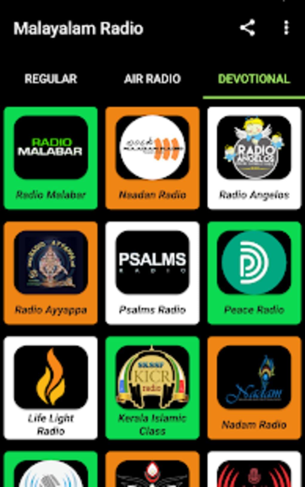 Malayalam psalms mp3 free download